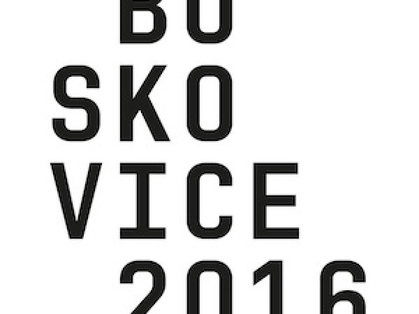 24th Festival for the Jewish Quarter Boskovice